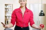 Разгрузочные дни: правила быстрого похудения