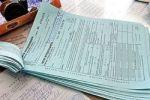 Госдума изменит закон о сокращении выплат по больничным