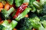 Какие овощи защищают от рака груди?