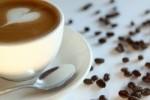 Кофе способствует сжиганию жира