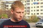 Егор Бычков продолжит лечить наркоманов