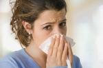 Новое средство профилактики гриппа