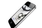 Смартфоны помогут провериться на венерические заболевания