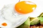 Отказ от завтрака приближает смерть