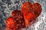 Ученые: Любовь превращает людей в слепцов