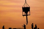 Минздрав предупреждает: 60 часов работы убьют россиян