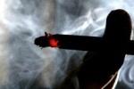 Пассивное курение убивает до 600 тыс человек в год