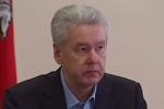 Медицину Москвы модернизируют за 30 млрд рублей