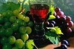 Алкоголь и никотин уничтожают пользу от фруктов и овощей