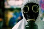 Человечеству напророчили токсический апокалипсис