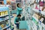 Россию обеспечат доступными лекарствами