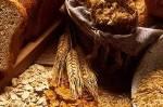 Рис и овсянка защитят от инсульта