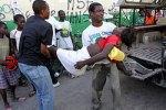 Миру угрожает новая эпидемия холеры