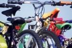 Велосипед может сделать мужчину импотентом