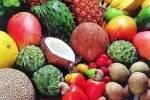 Какие продукты защищают от диабета?