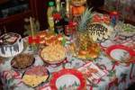 На Новый Год россиянам следует пить не более 150 мл водки