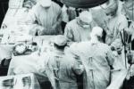 В США умер донор первой в мире пересаженной почки
