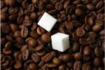 Кофе с сахаром улучшает работу мозга