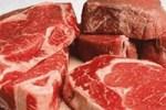 Россия ужесточила контроль за ввозом мяса из Германии