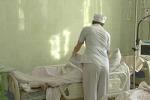 Претензии врача Хренова подтвердила проверка Минздрава