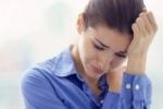 Опровергнута связь абортов с нарушениями психики женщин