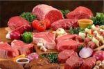 Россельхознадзор погорячился с отменой запрета на мясо
