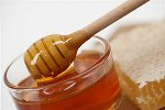 Пчелиный мед в народной медицине