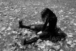 Одиночество – причина воспалительных заболеваний?