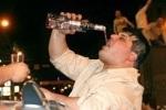 Российским алкоголикам грозит
