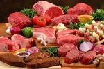 Сколько мяса не повредит здоровью?