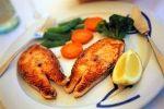 Ученые подтвердили эффективность средиземноморской диеты