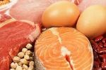 Белковые диеты опасны для кишечника?