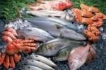 Морепродукты помогут женщинам избежать слепоты