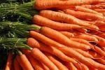 Морковка – ключ к здоровью и красоте