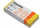 Британцы рекомендовали лекарства от рака груди здоровым