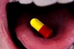 Таблетки от страха скоро поступят в продажу