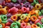 Пищевые красители делают детей гиперактивными?
