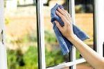 Чистота в доме – причина болезней и депрессии!