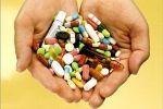 Лекарства превратят людей в биороботов?