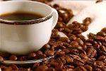 Кофе: плюсы и минусы