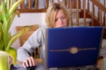 Сидячая работа — путь к раку