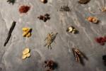 Европа объявила вне закона лекарственные травы