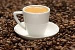 Доказано: большой объем потребляемого кофе не влияет на артериальное давлен ...