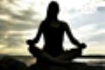 Медитация замедляет прогрессирование ВИЧ-инфекции