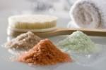 Соли для ванн приравняют к наркотикам