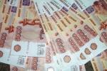Минздраву выделили 300 миллионов рублей на пропаганду здорового образа жизн ...