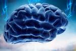У парализованных будут определять уровень сознания