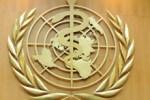 Для Всемирной организации здравоохранения настали трудные времена