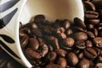 Удивительное открытие: кофеин мешает женщинам забеременеть