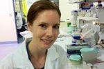 Открытие: за редкой формой болезни мышц стоит ген